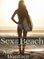 Sex on the Beach (Cocktail Cruise, #2)