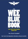 The Wee Blue Book