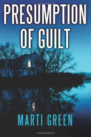 Presumption of Guilt (Innocent Prisoners Project #2)