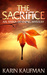 The Sacrifice (Anna Denning...