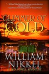Glimmer of Gold (A Jack Ferrell Adventure Book 1)