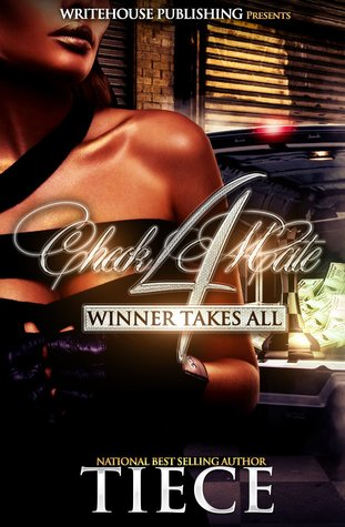 CheckMate 4: Winner Takes All