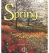 Spring (First Step Nonfiction: Seasons)
