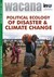 Political Ecology of Disast...
