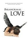 Paranormal Love