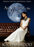 Accepting the Moon (Moonrising #1)