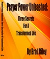 Prayer Power Unleashed