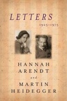 Letters, 1925-1975 by Hannah Arendt