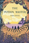 The Potion Master