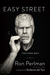Easy Street by Ron Perlman