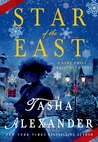 Star of the East (Lady Emily, #9.5)