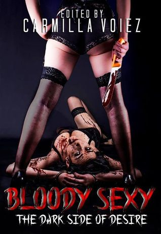 Bloody Sexy