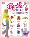 Barbie Picture Dictionary