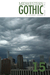 Midwestern Gothic : Fall 2014 - Issue 15