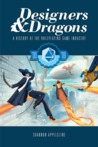 Designers & Dragons: The '00s (Designers & Dragons, #4)