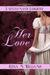 Her Love (A Gentleman's Daughter #3)