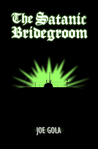 The Satanic Bridegroom