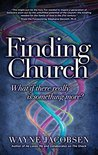 Finding Church: W...