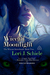 """Wiccan Moonlight"": Book 2 ..."