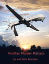 Another Murder Matters (Matters, #3)