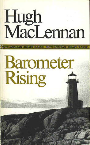 barometer rising essay Immediately download the barometer rising summary, chapter-by-chapter analysis, book notes, essays, quotes, character descriptions, lesson plans, and more.