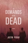 The Demands of the Dead