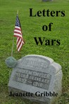 Letters of Wars