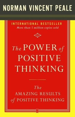 the power of positive thinking and the amazing results of
