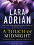 A Touch of Midnight (Midnight Breed, #.5)