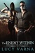 The Enemy Within (Daughters of the People, #3)