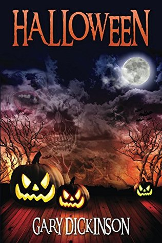 Halloween: A Kids Book About Halloween