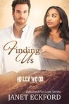 Finding Us (Destined for Love, #4)