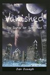 Vanished: The Search for Sally Hunt