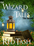 The Hermit (The Wizard Tales #4)
