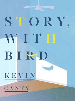 Story, With Bird
