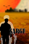 Sarge (F.I.S.T.S. #1)