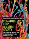 Covariant Loop Qu...