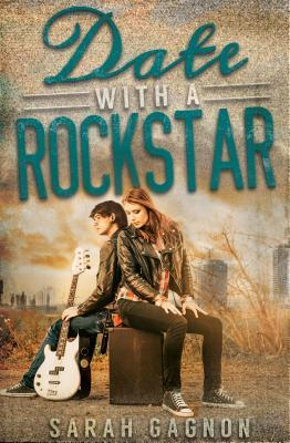 Date with a Rockstar