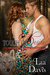 Touch of Desire (Ashwood Falls, #4.5)