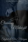 Claiming Midnight (The Darkest Desires of Dixie, #2)