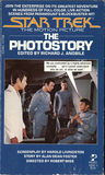Star Trek: The Motion Picture : The Photostory