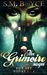 Grimoire Saga Box Set (The Grimoire Saga, #1-3)