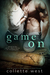 Game On (New York Kings, #2)