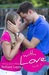 With Love (Stories About Melissa, #5)