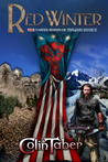 Red Winter (The United States of Vinland #2)