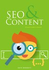SEO & Content- A Match Made in Heaven