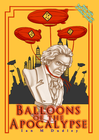 balloons-of-the-apocalypse