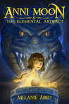 Anni Moon & The Elemental Artifact