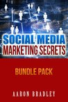 Social Media Marketing: The Best Guide to Instagram Marketing and YouTube Video Marketing UNLEASHED! (Instagram Marketing, Instagram For Business, youtube ... online video marketing, youtube marketing)