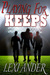 Playing for Keeps (Unshakab...